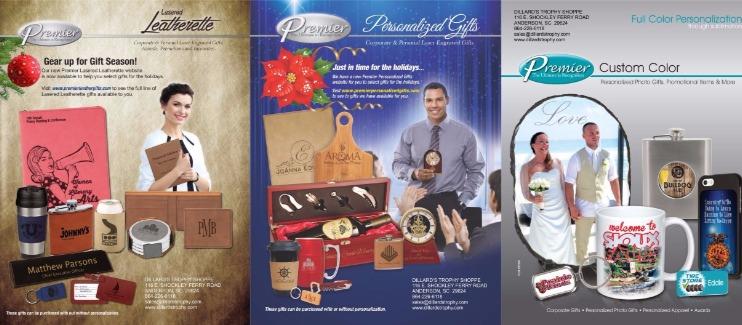 Dillards Anderson Sc >> Dillards Trophy Shoppe Awards In Anderson